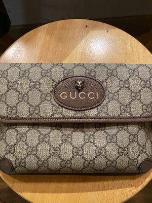 Gucci Vintage Belt Bag for Sale in Frisco, TX