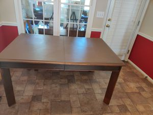 Kitchen table for Sale in Cartersville, GA