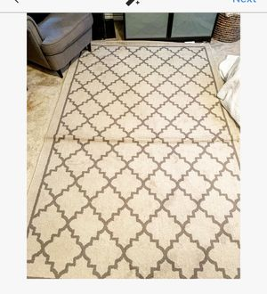 9x12 rug for Sale in Plano, TX