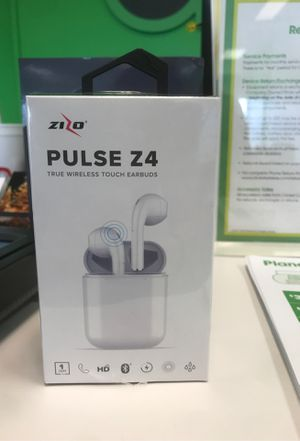 ZIZO Pulse Z4 earbuds for Sale in Waco, TX