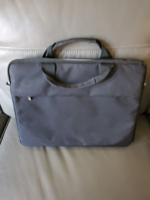 15.6 Laptop Sleeve Bag for Sale in Union City, CA
