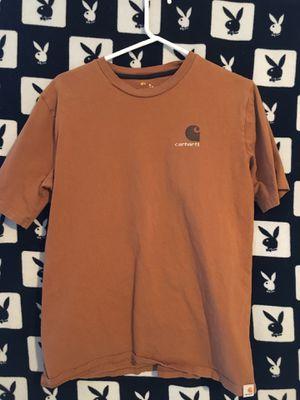 Carhartt shirt for Sale in San Bernardino, CA