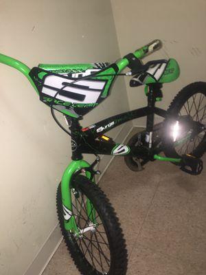 Brand New Bike for Sale in Boston, MA