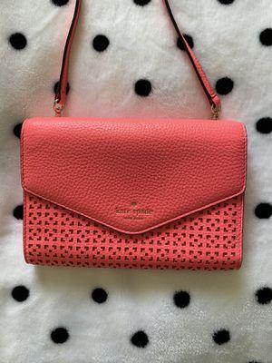 Kate Spade purse for Sale in Orange, CA