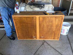 Cabinets for Sale in Denver, CO