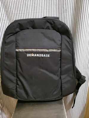 Demanbase belkin notebook carrying backpack for Sale in The Bronx, NY