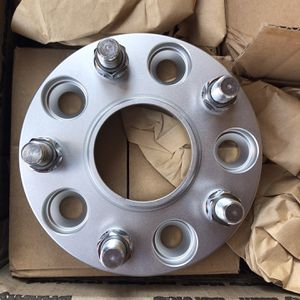 20mm Wheel Spacers for Sale in Reedley, CA