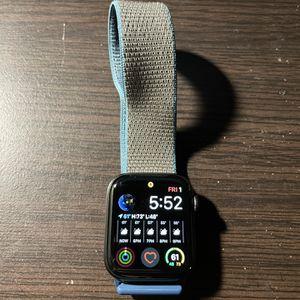 Apple Watch Series 5 44mm for Sale in Santa Ana, CA