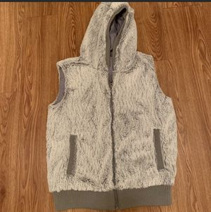 Patagonia conejo soft vest jacket for Sale in Georgetown, TX
