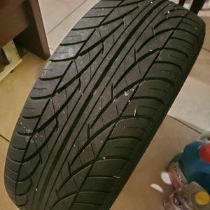 Tire and Rim for Sale in Miami, FL