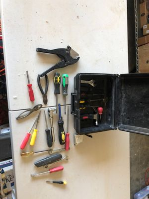 Tools for Sale in Fort Myers, FL