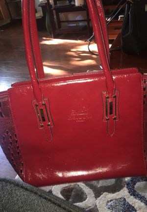Brand new hermès bag for Sale in Columbus, OH