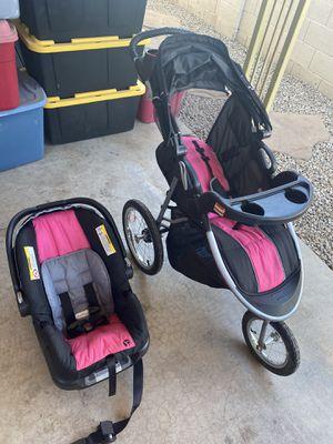 BabyTrend stroller for Sale in Mesa, AZ