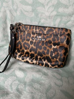 Coach Purses and More! for Sale in Topsfield, MA