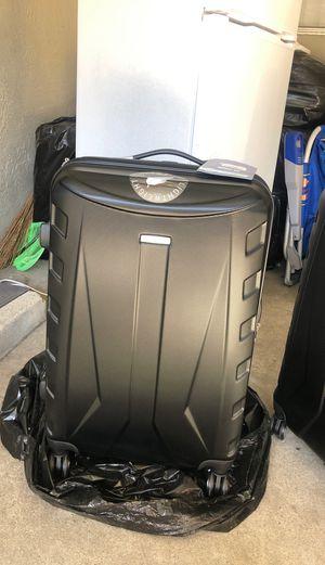Samsonite Luggage Brand new for Sale in San Jose, CA