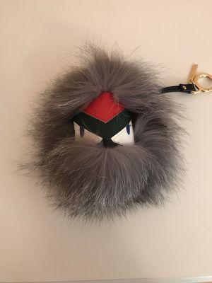 Fendi bag bug for Sale in Las Vegas, NV