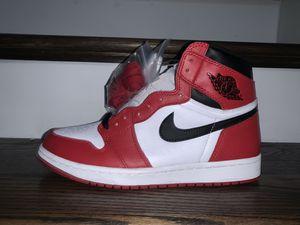 Jordan 1 for Sale in Columbia, SC
