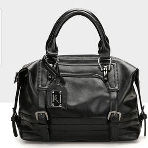 Women PU Leather Tote Satchel Purse Lady Messenger Handbag Shoulder Bags. for Sale in Dallas, TX
