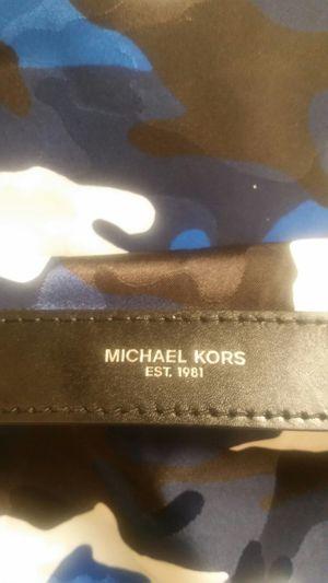 Mk Kent backpack for Sale in San Jose, CA