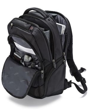"""Laptop Backpack holds 13-15"""" laptops for Sale in Ontario, CA"""