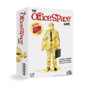 The Office Space Game - NEW UNOPENED for Sale in Saint Paul, MN