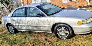 2000 buick century for Sale in Dalton, GA
