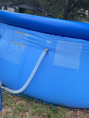 Pool for Sale in Wauchula, FL