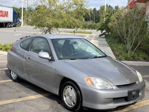 2001 Honda Insight for Sale in Orlando, FL