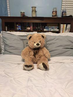Cute Teddy Bear for Sale in Lorton,  VA