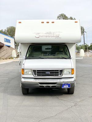 Rv Motorhome for Sale in Phoenix, AZ