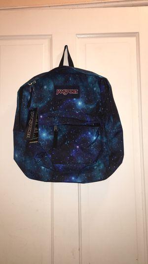 Jansport backpack for Sale in Lynwood, CA