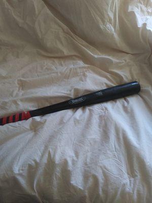 "33"" Baum baseball bat for Sale in Lakeside, CA"