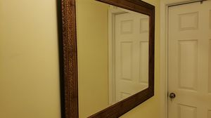 Large Wall Mirror for Sale in Orlando, FL