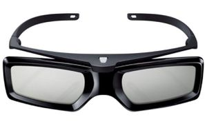 TWO PAIRS SONY TDG-BT400A Active 3D glasses watch your favorite movies in 3D!!! for Sale in Port St. Lucie, FL