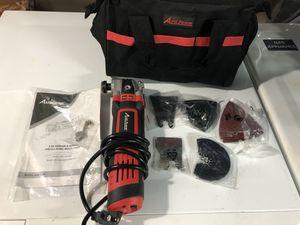 Oscillating Multi Tool for Sale in Glendora, CA
