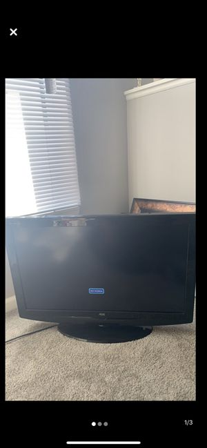 Tv for Sale in Dearborn, MI