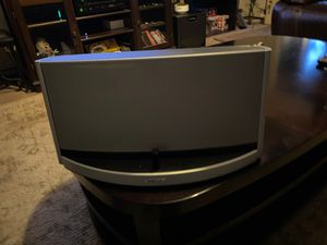 Bose sound dock 10 for Sale in Portland, OR
