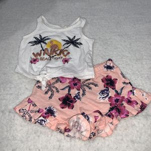 12 month outfit for Sale in San Antonio, TX