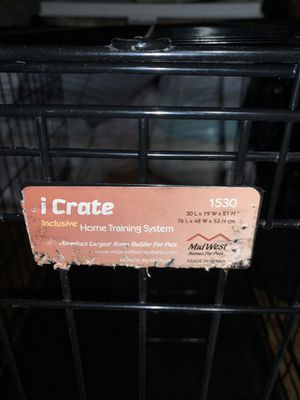Crate for Sale in Everett, MA