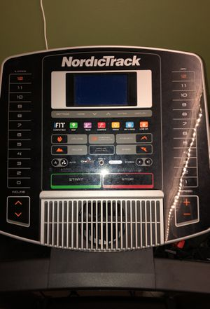 Treadmill for Sale in Windham, ME