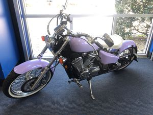 Honda Shadow for Sale in Raleigh, NC