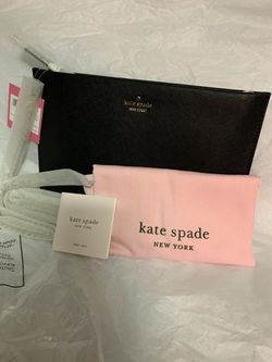 New Authentic Kate Spade Purse for Sale in Nashville,  TN