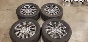 Borghini wheels for Sale in Gilbert, AZ