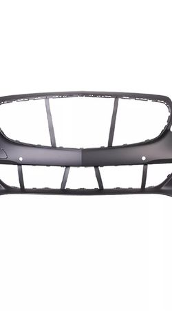 2014 - 2016 Mercedes Benz E350 Front Bumper for Sale in Charlotte,  NC