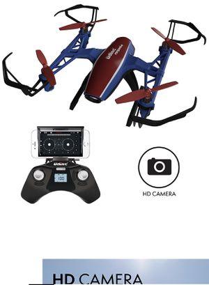 Like new U28w peregrine fpv drone for Sale in Kirkland, WA