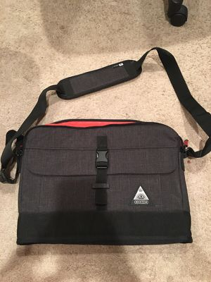 BRAND NEW OGIO LAPTOP CASE for Sale in Hilliard, OH
