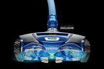 Zodiac Mx8 pool scrubber used for Sale in Winter Haven, FL