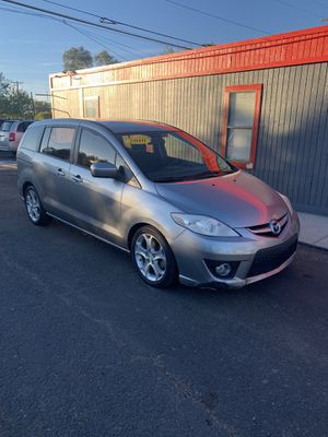 2010 mazda 5 for Sale in Tucson, AZ