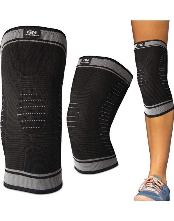 Knee Sleeve Support Brace