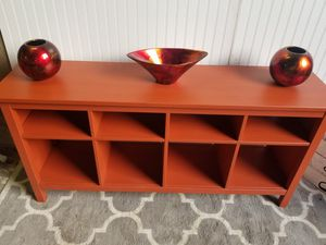 Beautiful console table for Sale in Nashville, TN